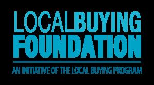 Local Buying Foundation logo