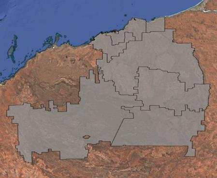 LBP WA Eligibility Map